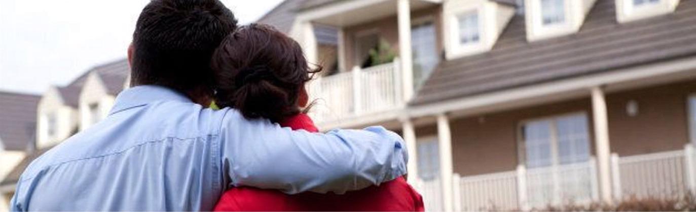 comment vendre appartement ou maison suisse demarche a suivre