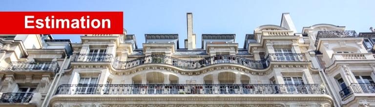 estimation maison appartement en ligne gratuitement sans inscription suisse
