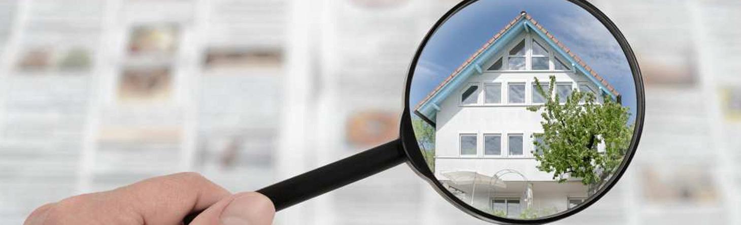 Pourquoi est il important de ne pas surevaluer le prix bien immobilier en suisse