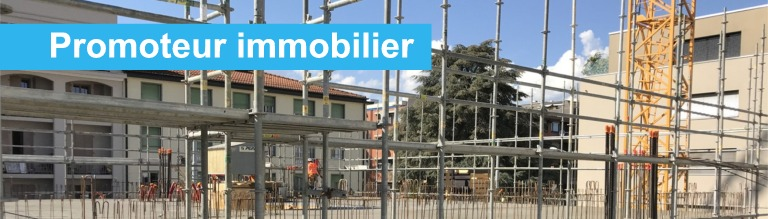 vendre sa maison promoteur immobilier suisse