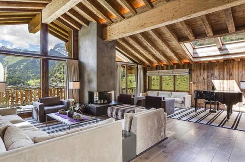 vendre maison appartement rapidement suisse