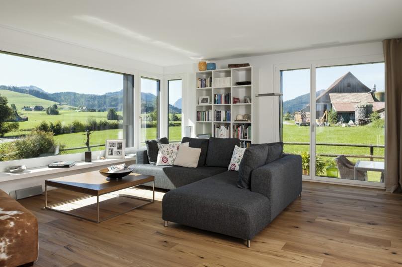 vite vendre bien immobilier suisse