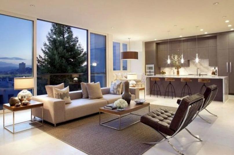 astuce vendre rapidement bien immobilier suisse