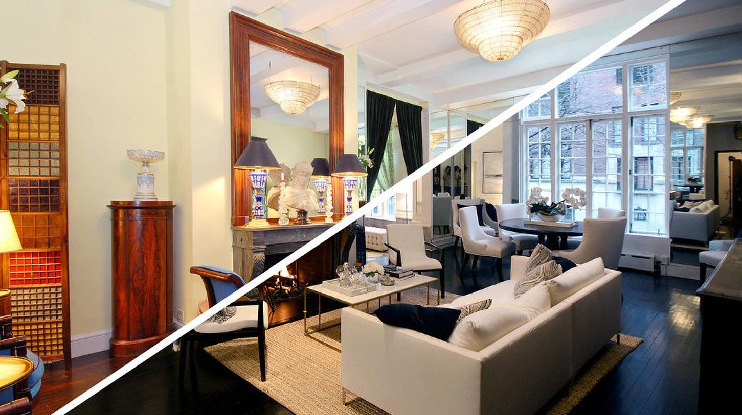 vente immobiliere rapide suisse