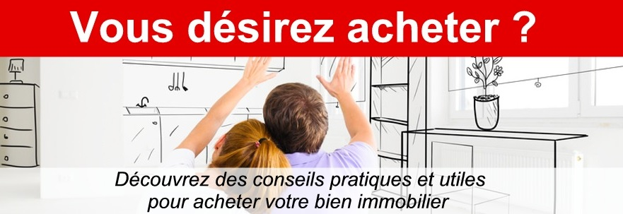 guide achat immobilier suisse 2021