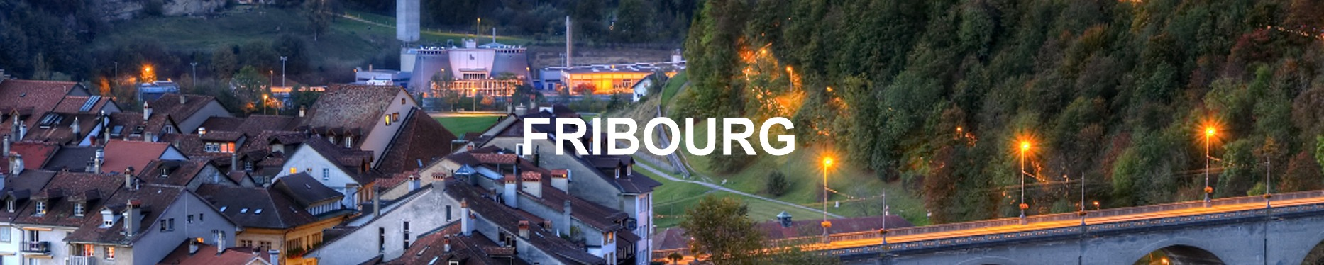evolution prix m2 immobilier fribourg 2021