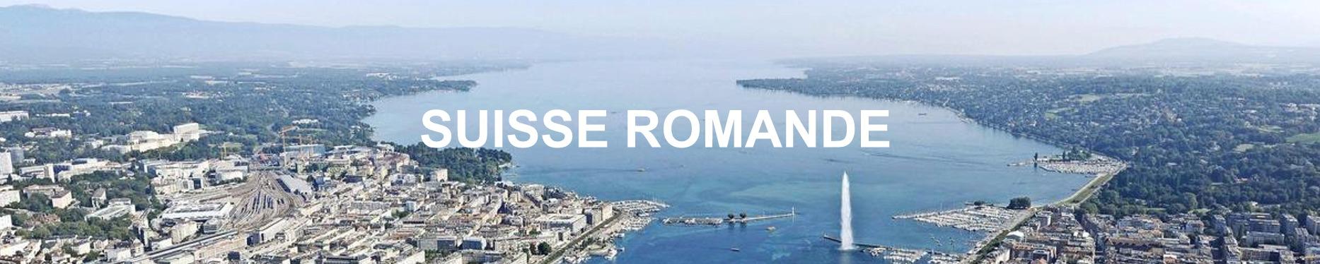evolution prix immobilier suisse romande 2020