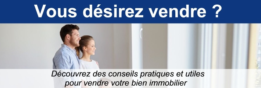guide vente immobiliere suisse 2021